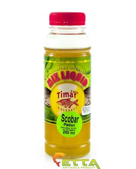 Timar Aroma Mix - Scobar 250ml 0