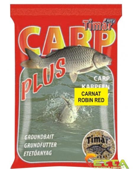 Carnat Robin Red 1Kg 0