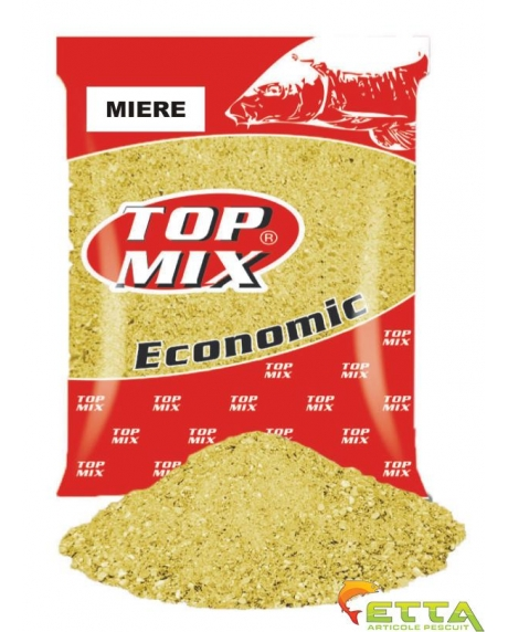 Top Mix Economic - Miere 1Kg 0