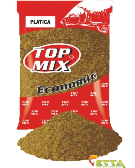 Top Mix Economic - Platica 1Kg 0
