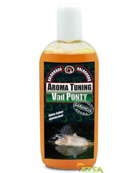 Aroma Tuning Crap Salbatic 250ml
