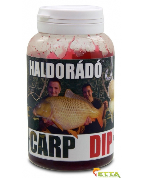 Carp Dip Big Fish 150ml