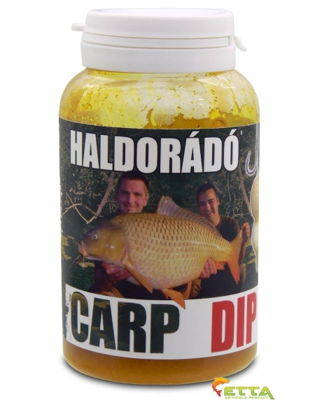 Carp Dip Sweet Pineapple 150ml
