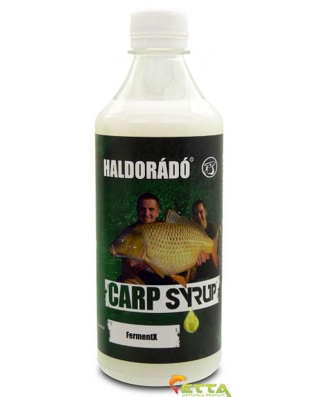 Carp Syrup FermentX 500ml 0