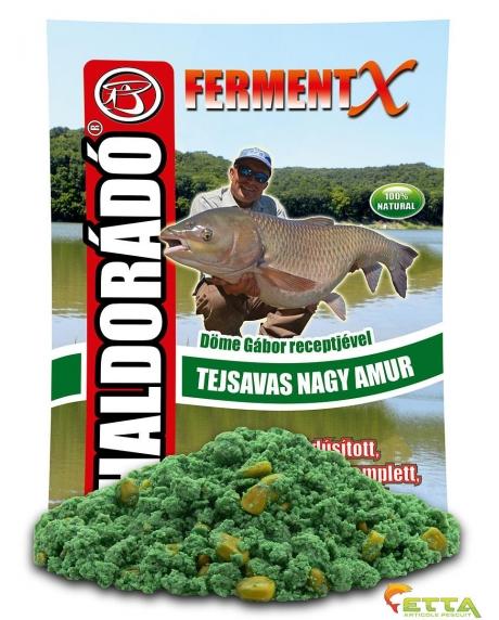 FermentX Amur Mare 0.9Kg