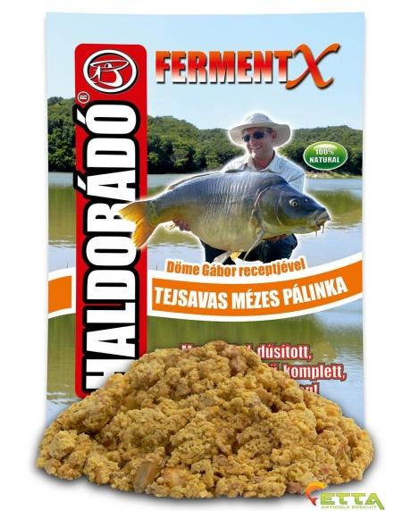 FermentX Miere Palinca 0.9Kg 0