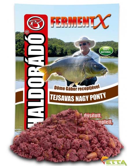 FermentX Crap Mare 0.9Kg