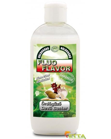 Fluo Flavor Devil Buster 200ml