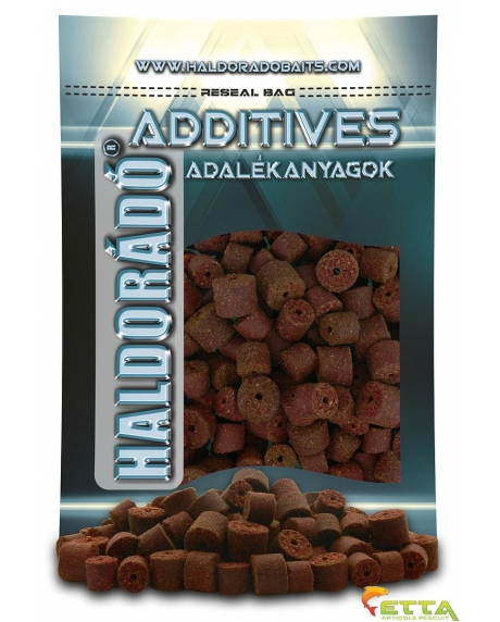 Red Halibut Pellet 0.8kg / 12-16mm 0
