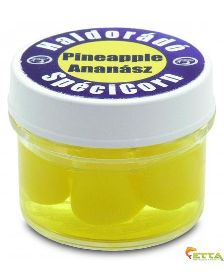 SpeciCorn - Ananas 10boabe/cutie