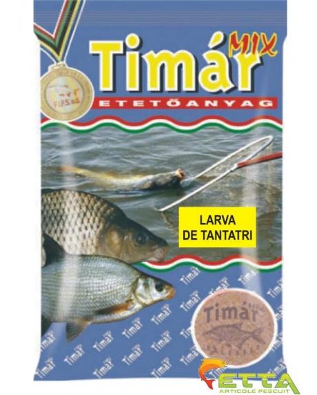 Larve de Tantari 1Kg