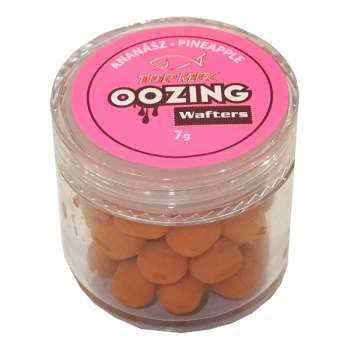 Top Mix Oozing Wafters 8 mm - Ananas
