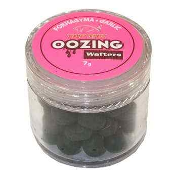 Oozing Wafters 8 mm - Usturoi