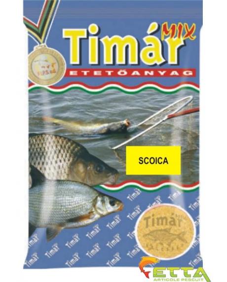 Scoica 3Kg