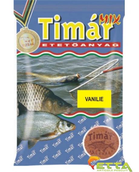 Timar Vanilie 1Kg 0