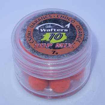 Top Mix Wafters Match 10 mm - Biscuiti dulci