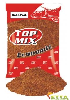 Economic Cascaval 1Kg