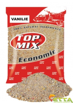 Economic Vanilie 1Kg