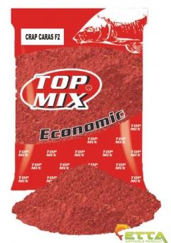 Economic Crap Caras F2 (rosu) 1Kg
